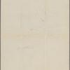 Harned, Thomas B. TLS to R. M. Bucke.  Jan. 14, 1902.