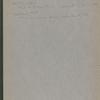 Price, Arthur, ALS to. Jan. 25, 1887.