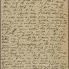 [Stafford], [Harry], ALS to. Jan. 2, 1884.