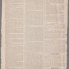 New York Polyanthos, Volume 5