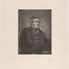 W.M. Thackeray. From a photograph in possession of Mrs. Jas. T. Fields.