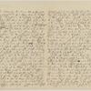 FMB an Paul, 21. Juli 1843