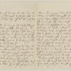 FMB an Paul, 21. Juli 1844