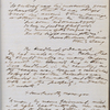 Extracts, mostly upon Natural History. [A commonplace book.]