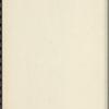 White route book