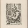 Hendrick Nicolaes [Pl. 6]