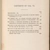 The works of William E. Channing, volume 6