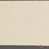 Brown, Lewis K., ALS to WW. Aug. 10, 1863.