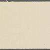 Fox, E. D., ALS to WW. Jul. 14, 1864.