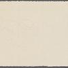 Stilwell, Julia, on behalf of James S. Stilwell, ALS to WW. Oct. 13, 1863.