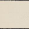 Wright, D. F., ALS to WW. Jan. 4, 1865.