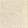 Wallace, William W., ALS to WW. Jul. 1, 1863.