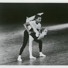 Agon (Balanchine) 52
