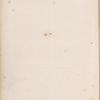 Harris, [William Torrey], ALS to. Oct. 27, 1879.