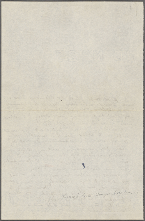 on 6/1905