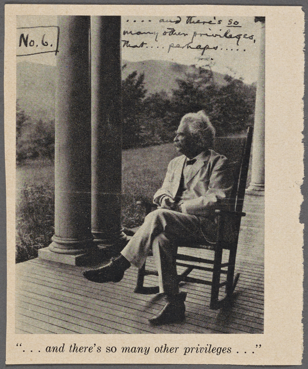 in 1906