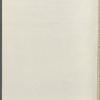 Whitman, Thomas Jefferson, ALS (incomplete) to his parents. [Feb. 18(?)-28, 1848].