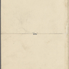 Bell, [Curtis], ALS to. Dec. 31, 1893.