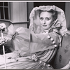 Celeste Holm in the 1963 stage production A Month in the Country