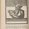 L'eloge page 290