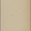 Howells, [William Dean], ALS to. Sep. 17, 1884. (second)