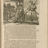Japanese woman in a rickshaw, page 145