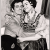 Carmen. [National opera company, 1968]
