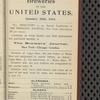 Tovey's official brewers' and maltsters' directory of the United States and Canada 1913