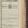 Tovey's official brewers' and maltsters' directory of the United States and Canada, 1914