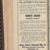 Tovey's official brewers' and maltsters' directory of the United States and Canada 1917