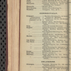 Tovey's official brewers' and maltsters' directory of the United States and Canada 1918