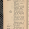 Tovey's official brewers' and maltsters' directory of the United States and Canada 1899