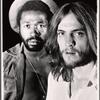 Jesus Christ superstar, rehearsal. [1971]