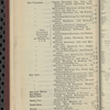 Tovey's official brewers' and maltsters' directory of the United States and Canada 1906