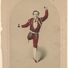 The Donato waltz, by Louis Renard.
