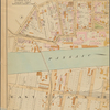 Newark, Double Page Plate No. 2 [Map bounded by Broad St., 8th Ave., President St., John St., 2nd St., Hunterdon St., Centre St.]