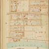 Newark, Double Page Plate No. 20 [Map bounded by Summer Ave., Chester Ave., Passaic River, 3rd Ave.]