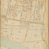 Newark, Double Page Plate No. 21 [Map bounded by Summer Ave., Passaic River, Chester Ave.]