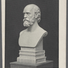 Theodorus.