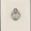 Mrs. J.T. Thomas