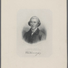 Charles Thomson. Secretary of the Continental Congress. Cha. Thomson [signature]