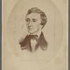 H.W. Thoreau