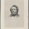Thos. B. Thorpe [signature]