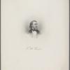 T.B. Thorpe [signature]