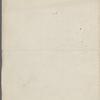 Longfellow, Henry W[adsworth], ALS to WW. Feb. 22, 1881.