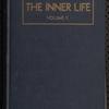 Inner Life v. 2 (1934)
