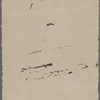 O'Connor, William D., ALS to. May 30, 1882.