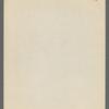 Box 6 Folder 2