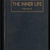 inner life v. 3 (1935)