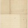 Pond, [Major James Burton], ALS to. Jun. 19, 1895.